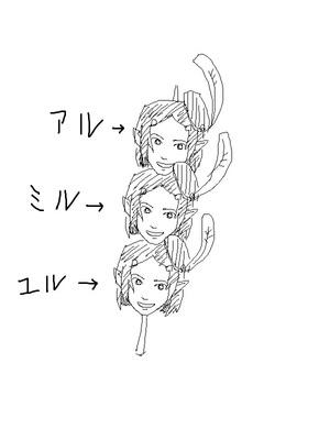 ツェーパ3兄弟.jpg