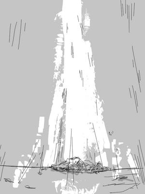 煌きの塔.jpeg