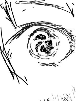 その瞳に.jpeg